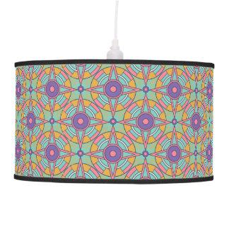 Africano Pendant Lamp