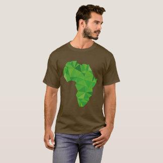 Afrika T-Shirt