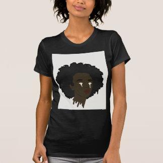 Afro Drip T-Shirt