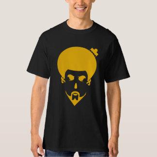 Afro man Tall Hanes T-Shirt