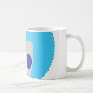 Afro Coffee & Travel Mugs | Zazzle CA