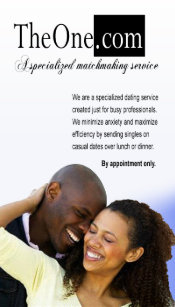 opiskelija dating site Cape Town
