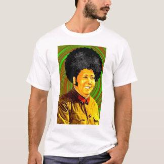 afromao T-Shirt