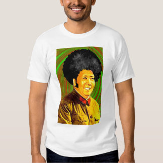 afromao tshirts