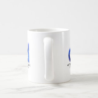 After Dark Studios (White) · Mug