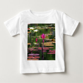 After Forever Baby T-Shirt