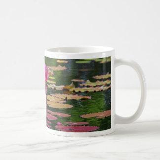 After Forever Coffee Mug