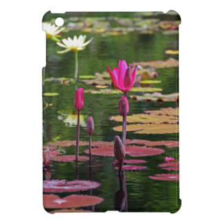 After Forever iPad Mini Covers