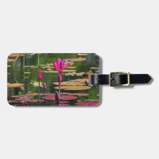 After Forever Luggage Tag