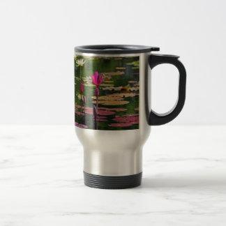 After Forever Travel Mug