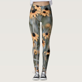 After Life Field Leggings