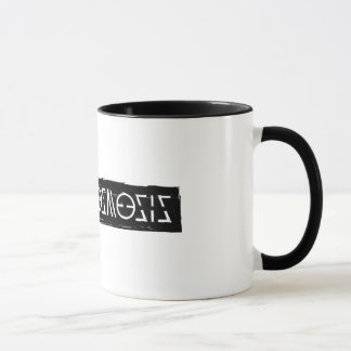 After Osmosis mug