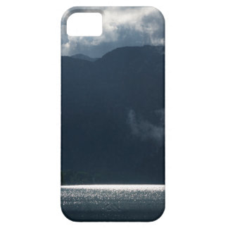 After storm light case for the iPhone 5
