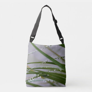 After the Rain Cross Body Bag