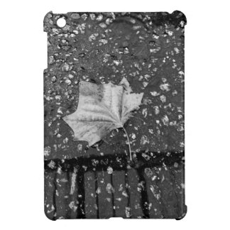 After the Rain Storm Case For The iPad Mini