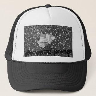 After the Rain Storm Trucker Hat