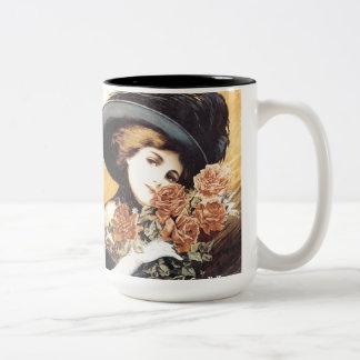 After 'While Coffee Mug