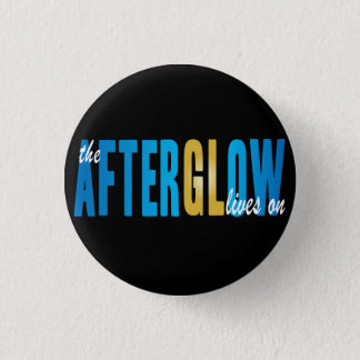 Afterglow 1 1/4 Button #2