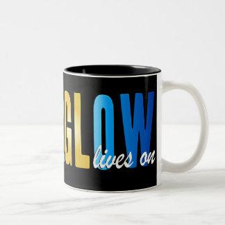 Afterglow 2.0 Mug