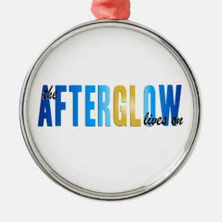 Afterglow 2.0 Ornament