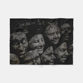 Afterlife Fleece Blanket