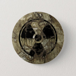 AFTERMATH 2 INCH ROUND BUTTON