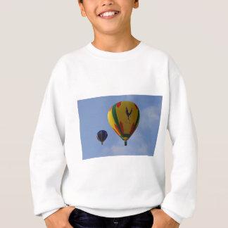 Afternoon Delight Sweatshirt