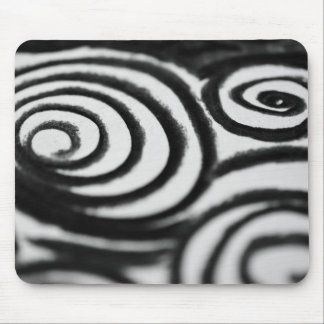 AfterNuno Mouse Pad