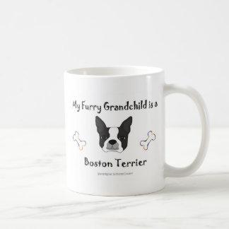 ag4BostonTerrier.jpg Coffee Mug