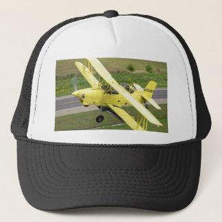 Ag Cat Trucker Hat