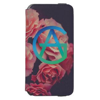 AG Phone wallet case Incipio Watson™ iPhone 6 Wallet Case