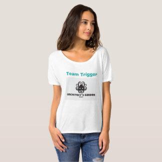 AG Podcast Women's shirt