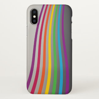 AG Shop iPhone X Case
