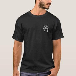 AG T-Shirt