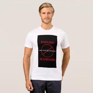 Against DxE T-Shirt