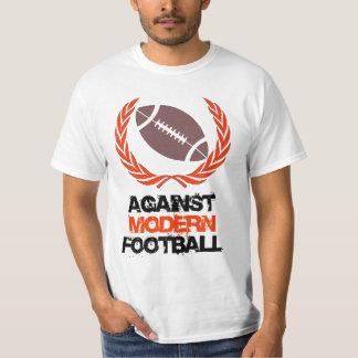 Against Modern Football Shirt