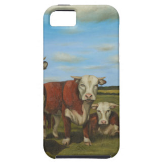 Against The Herd Case For The iPhone 5
