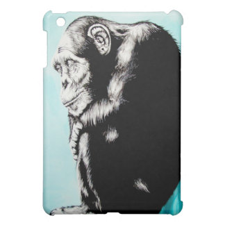 Against the Wall iPad Mini Cases