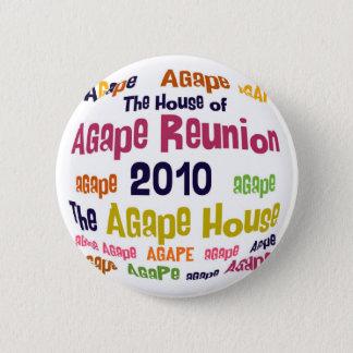 Agape Button 3
