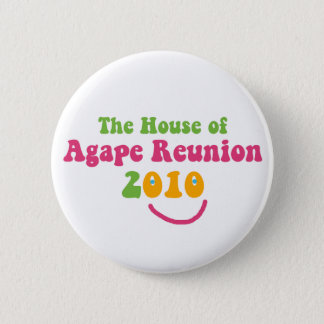Agape Button 4