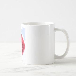 Agape Mug