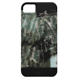 agape script. iPhone 5 covers