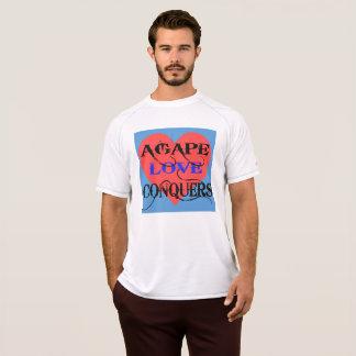 Agape T-Shirt