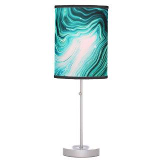 Agata Table Lamp