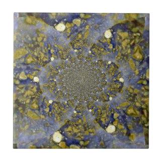 Agate Designer Bathroom Wall Tile
