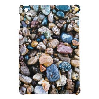 Agates Case For The iPad Mini