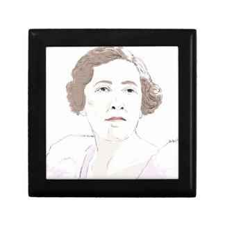 Agatha Christie Gift Box