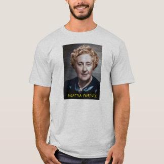 Agatha Forever! T-Shirt