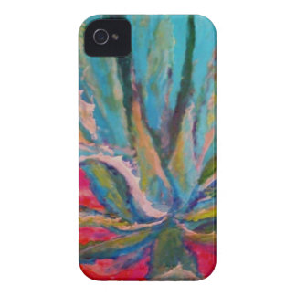 agave77 iPhone 4 case