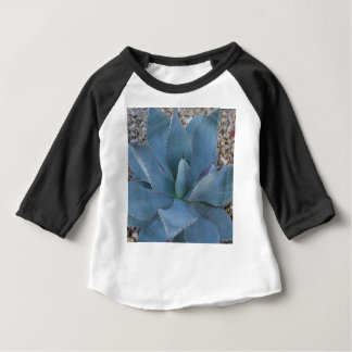 Agave Baby T-Shirt